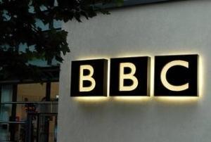 BBC photo