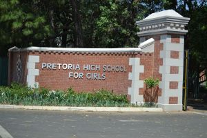 pretoria_high_school_for_girls_park_street_pretoria_001
